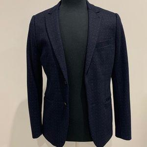 Scotch & Soda Amsterdam Couture Men's Blazer